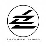 Lazariev design