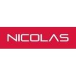 Nicolas мебель