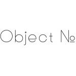 Object №