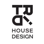 Trid House