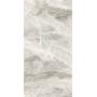 Gracio Light Grey стол раскладной керамика 160-240 см