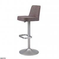 Hardy регулируемый барный стул капучино