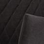 Glory кресло угольный серый