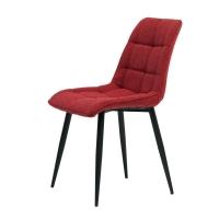 Glen стул красный
