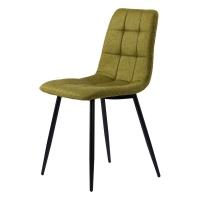 Norman стул зелёный