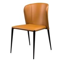Arthur стул светло-коричневый