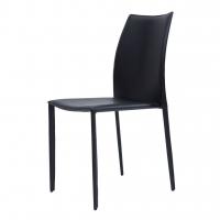 Grand стул чёрный