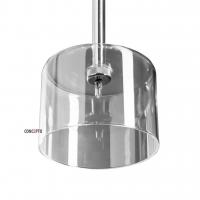 Airy подвесной светильник 14 см