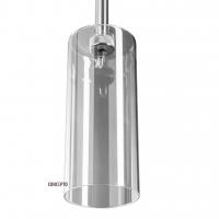 Airy подвесной светильник 8 см