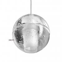 Raindrops подвесной светильник