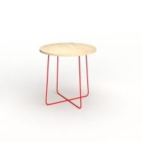 Lenox (Ленокс) круглый стол
