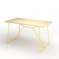 Lorimer (Лоример) стол