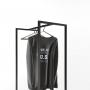 Cube 1600 вешалка для одежды
