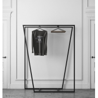Horizon 03-02 (Хорайзон 03-02) рейл для одежды