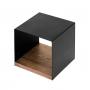Cube тумба 03