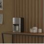 Horizon Coffee Point 1800 консоль