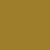 жёлтый карри