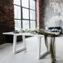 Torvald обеденный стол