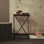 Hilaren приставной столик