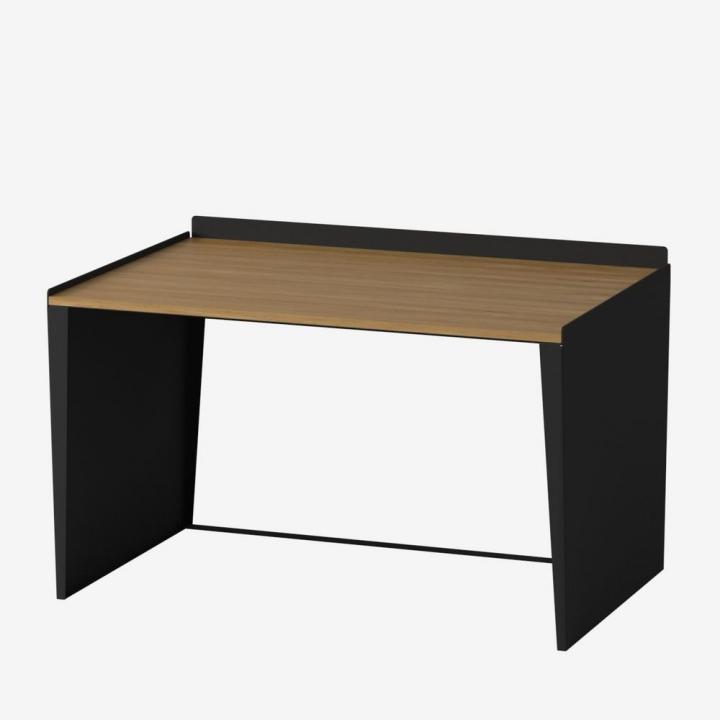 Lagerta письменный стол