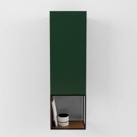 Modul Sota (Модуль Сота) настенный шкаф