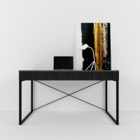Arris Black (Аррис Блек) рабочий стол