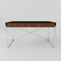Arris Chrome (Аррис Хром) рабочий стол