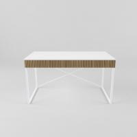 Arris Nordic (Аррис Нордик) рабочий стол