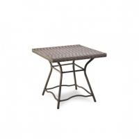 Terrace Light (Терраса Лайт) обеденный стол из ротанга