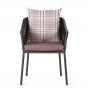 Asti 2 стул-кресло