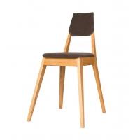 Skinny стул