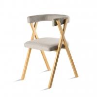Soft Ch стул