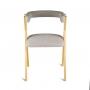 Soft Cr стул