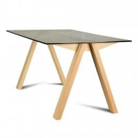 Wings обеденный стол