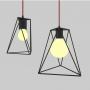 Delta подвесной светильник