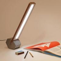 Octagon (Октагон) настольная лампа