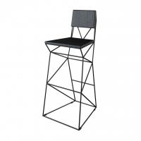 Support Stool (Саппорт Стул) барный/полубарный стул