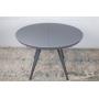 Austin стол раскладной 110-145 см графит