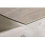 Calgary раскладной стол 160-230 см керамика беж