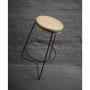 Bar chair №4 барный стул