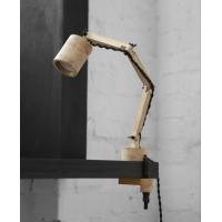 Enfield (Энфилд) №1R настольная лампа