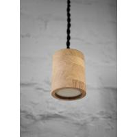 Enfield (Энфилд) №1 подвесная лампа