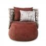 Гелиос кресло