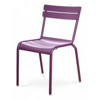 MS-800-AL стул сиреневый