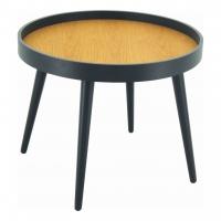 Millard 550 (Миллард 550) кофейный столик