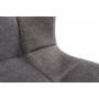 S-117 стул серый