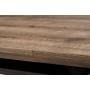 TML-635 стол 140-180 см пепельный дуб