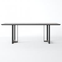 Ink (Инк ) обеденный стол 200 см