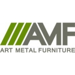 AMF мебель (Art Metal Furniture)