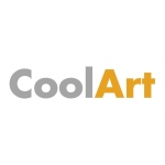 CoolArt